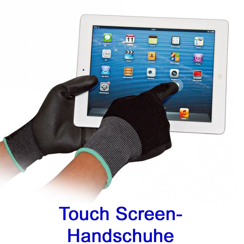 Touch_Screen_Handschuhe_Sevim