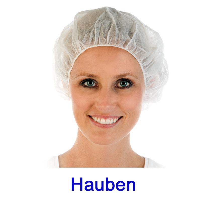 Beförderung Veröffentlichungsdatum: Luxus Kopfbedeckung Einweghauben Hauben Netzhauben Baretthaube günstig